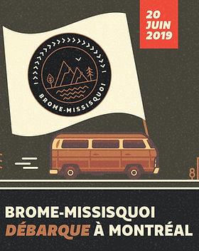 Brome-Missisquoi .jpg