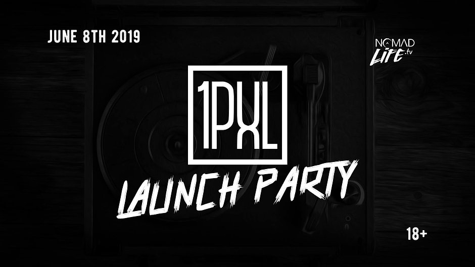 1PLX Launch Party.jpg