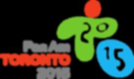 2015_Pan_American_Games_logo.png