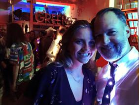 Charlotte&Jason.jpg