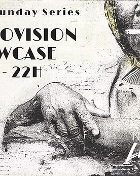 Cosmovision.jpg