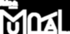 Logo_MURAL_Blanc_FR.png