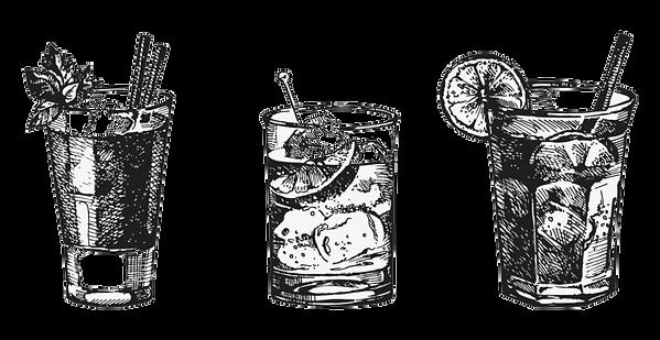 Cocktails illustrations.png
