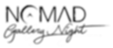 Logo NOMAD Gallery Night.png