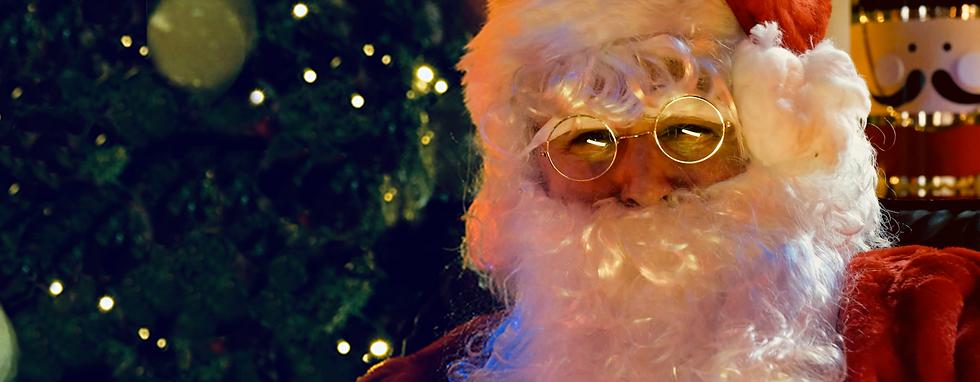 En direct avec le Père Noël 2.png