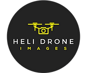 HeliDrone Images