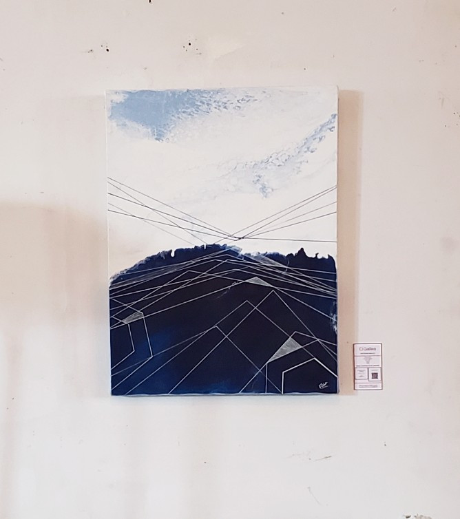 _Mountain_ de Vanessa Ribot (close up).j