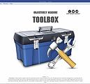 toolbox.webp