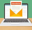 newsletter-marketing_edited.jpg