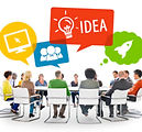 business-brainstorming-300x241.jpg