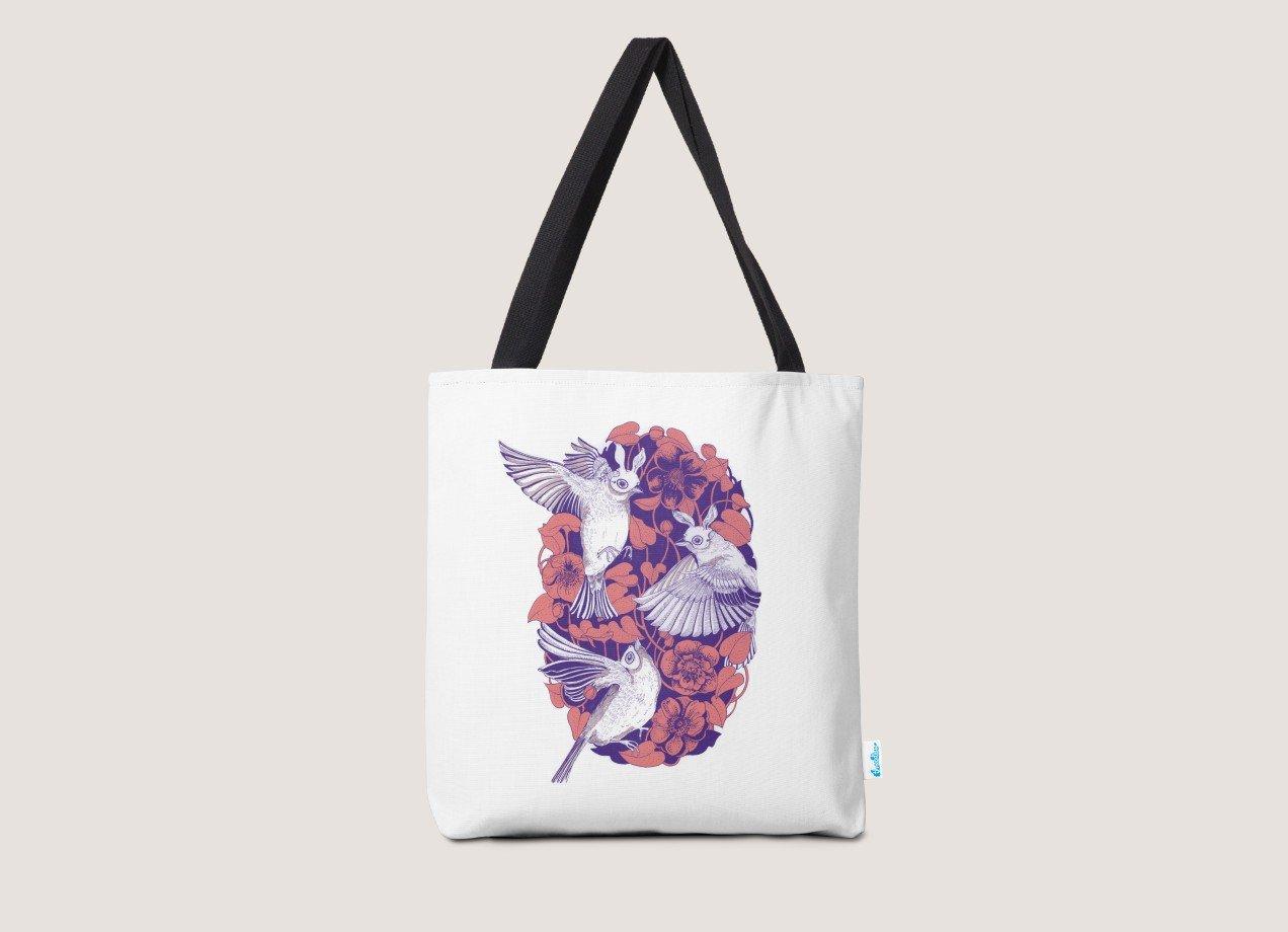 1272x920tote-bag_accessories_02