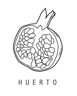 icono huerto-01.jpg