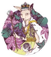 queen kangaroo.jpg