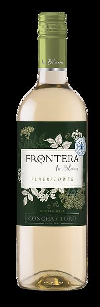 FRON_Cooler_Mockup_Elderflower_(11.09.20
