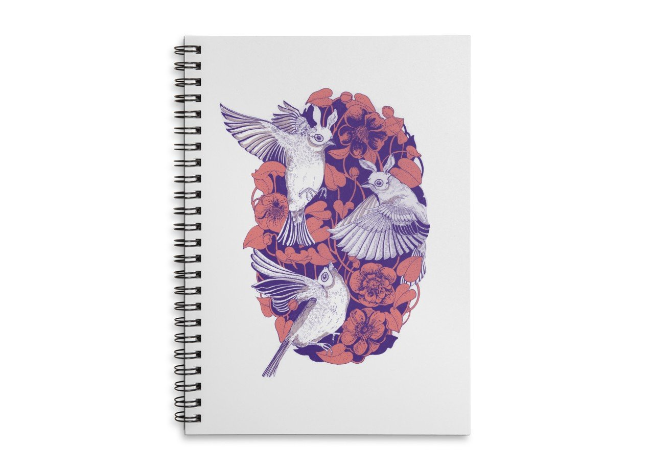 1272x920spiral-notebook_accessories_01