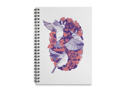 1272x920spiral-notebook_accessories_01