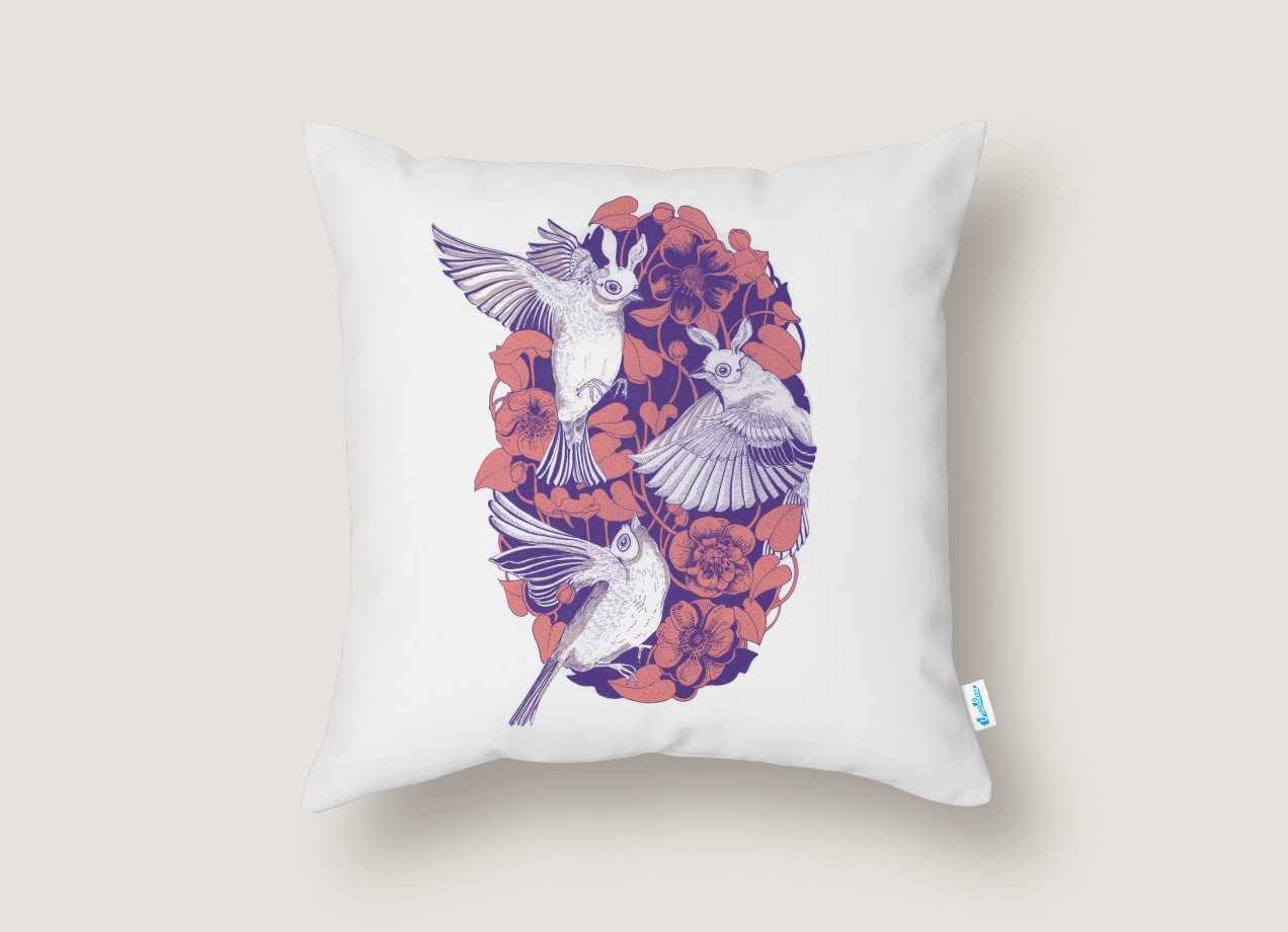1272x920throw-pillow_home_01