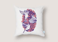 1272x920throw-pillow_home_01