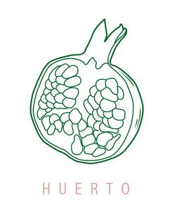 icono huerto-03.jpg