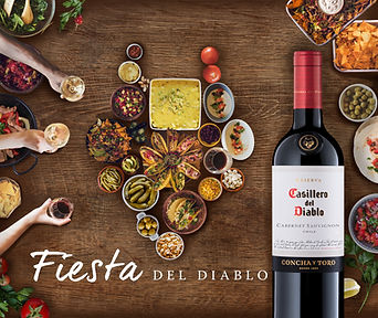 CDD_KV Fiesta Del Diablo_2(05.11.2018).j