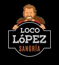 LOGO LL_OK-CARICATURA_final-01.png