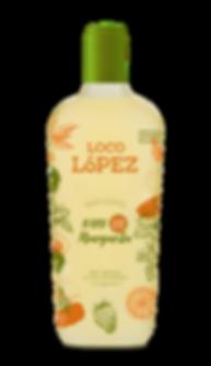Loco Lopez_Margarita_(08.08.2019).png