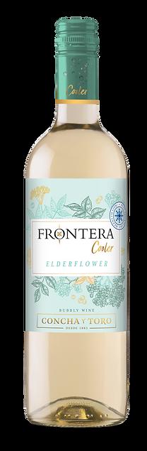 FRON_Cooler_Mockup_Elderflower_2(11.09.2