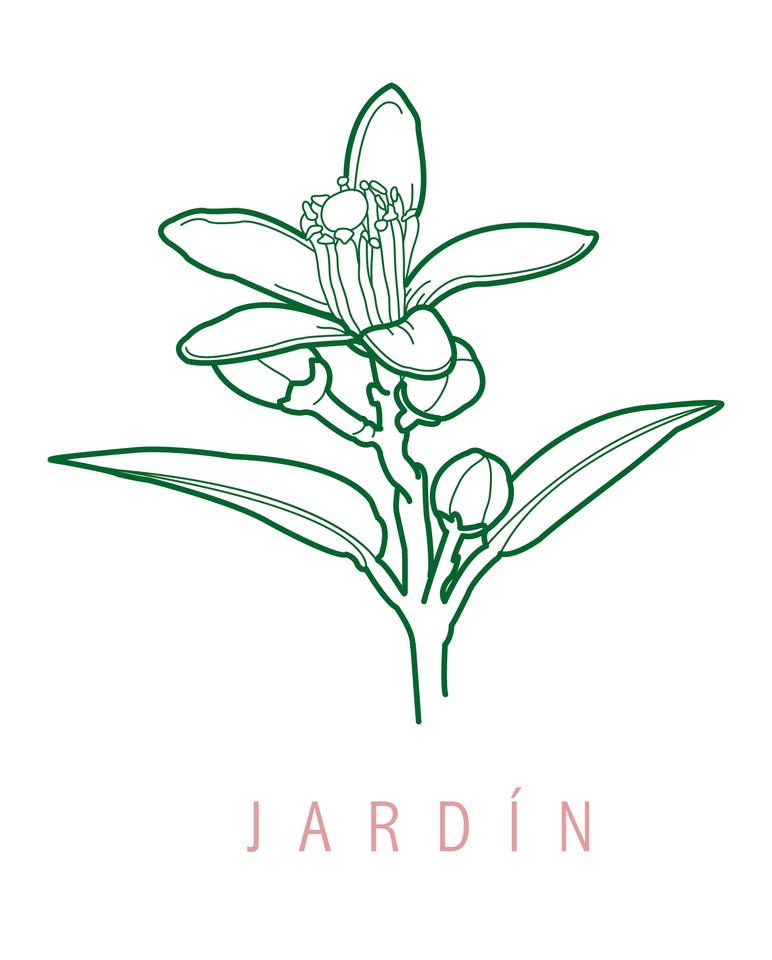 icono jardín-03.jpg