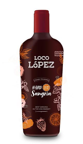Loco Lopez_Sangría_(08.08.2019).jpg