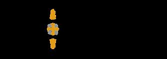 FRON_Logo_Sparkling_(23.08.2019)-01.png