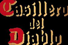 Logo CDD 2016 negro_.png