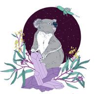 koala quartz .jpg