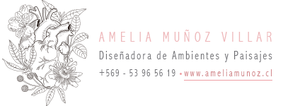 firma1.png