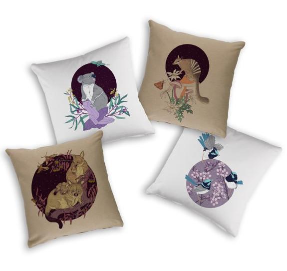 CONSTANZA_cushions.jpg