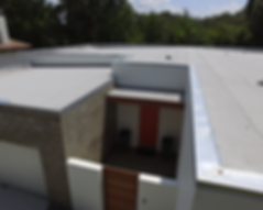 roofer near me, local roofer, roofing contractors, roofing company, best roofer