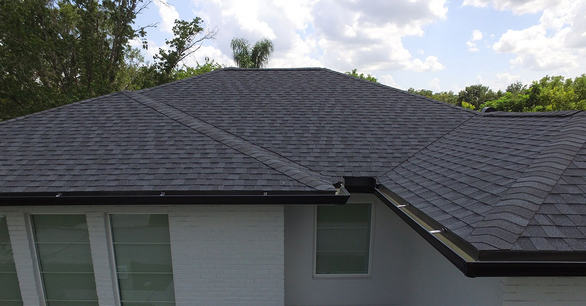 Roof Army Roofing Contractor