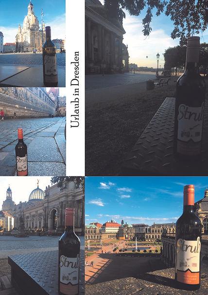 Dresden. Honkejpg.jpg