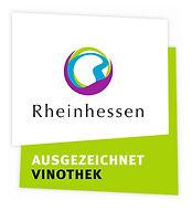 rhh_label_qualitaet_ausgezeichnet_vinoth