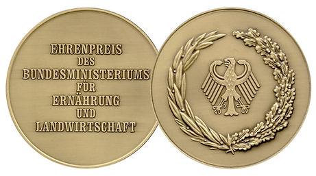 Bundesehrenpreis_CMYK.jpg