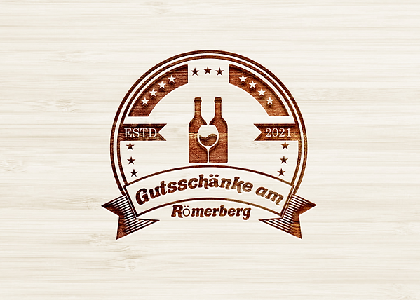 Logo Römerberg.png