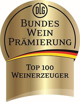 TOP100_Weinerzeuger ohne Jahrgang_edited_edited.jpg