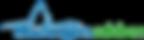 logo_vgv_.png