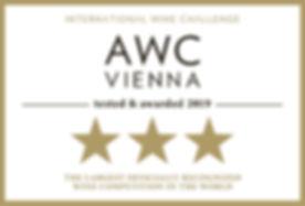 AWC_SterneSticker2019_3Star_PRINT.jpg
