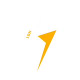 LLL [WHITE & YELLOW].png