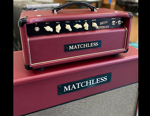 Matchless ESD Cabinet