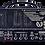 Thumbnail: Victory Amps V30 The Countess MKII Head