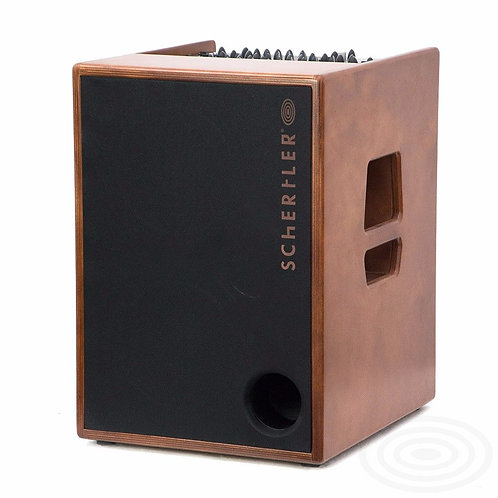 Schertler ROY Acoustic Amplifier