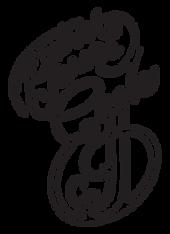 headstock-logo.png