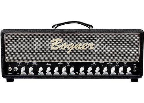 Bogner Ecstacy Head
