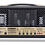 Thumbnail: Victory Amplification - The Sheriff 44 Amp Head